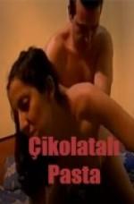 Film de erotik Erotik Film